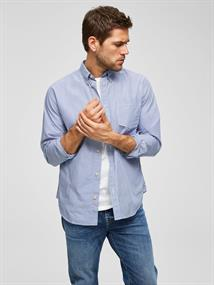 SELECTED HOMME 1606 6596 shirt