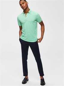 SELECTED HOMME 1606 8118 chino