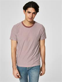 SELECTED HOMME 16061834 tee