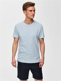 SELECTED HOMME Oliver tee