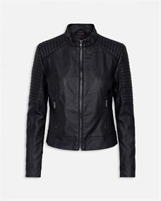 SISTERSPOINT Duna jacket