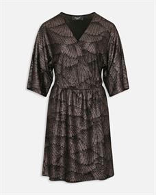 SISTERSPOINT Venka-dress