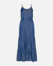 SISTERSPOINT Vicki/ long dress