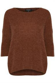 SOAKED IN LUXURY Tuesday jumper