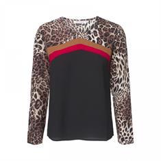 SOFIE SCHNOOR S18-3214/shirt