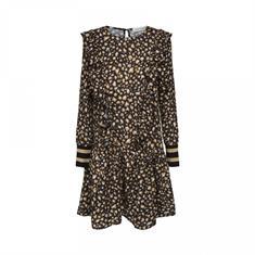 SOFIE SCHNOOR S18-3226/dress