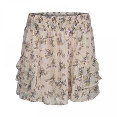 SOFIE SCHNOOR S182209/skirt