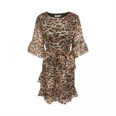 SOFIE SCHNOOR S183275/dress