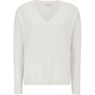 SOFT REBELS Zara/v-neck