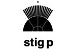 stig-p