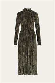 STINE GOYA Clarabella/dress