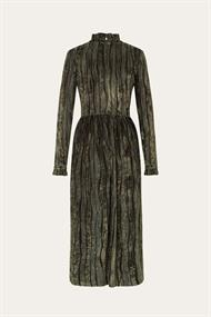 STINE GOYA Clarabella/dress