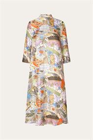 STINE GOYA Dean/dress