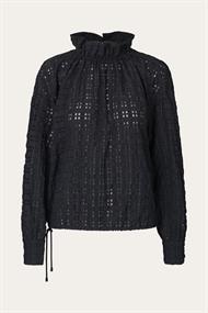 STINE GOYA Philipa/blouse