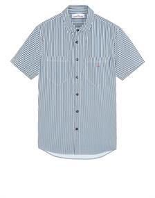 STONE ISLAND 126 x4 shirt km