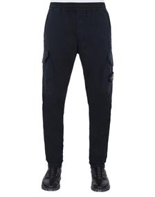 STONE ISLAND 31403 pants
