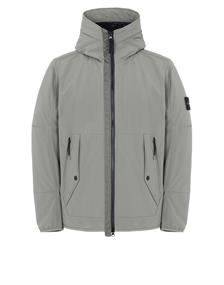 STONE ISLAND 41027 shoft shell