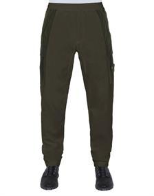 STONE ISLAND 5312f2/pants