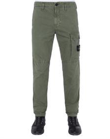 STONE ISLAND 5312wa/pants