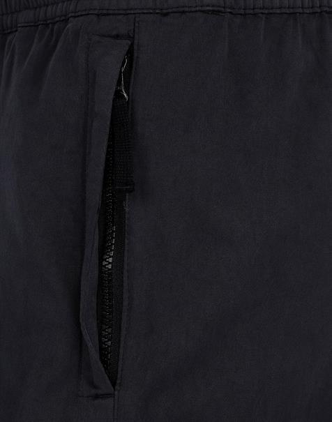 STONE ISLAND 5314l1/pants