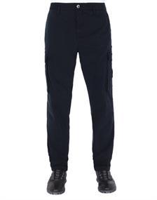 STONE ISLAND 5321l1/pants