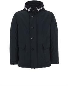 STONE ISLAND 540626/jacket