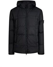 STONE ISLAND 540723/jacket