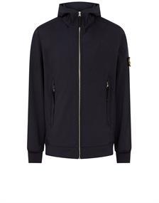 STONE ISLAND 540927/jacket
