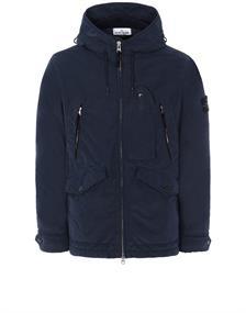 STONE ISLAND 540931/jacket