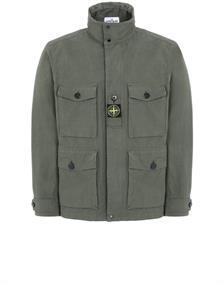 STONE ISLAND 541921/jacket