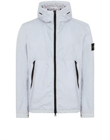 STONE ISLAND 542423/jacket
