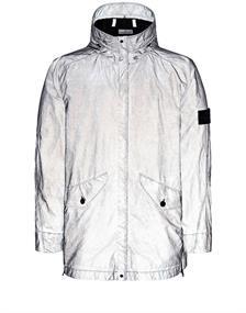 STONE ISLAND 542599/jacket