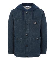 STONE ISLAND 5428j1/jacket