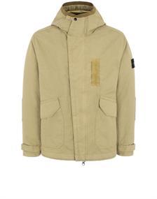 STONE ISLAND 543999/jacket