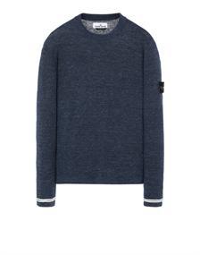 STONE ISLAND 5516d3/knit