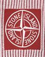 STONE ISLAND 5539d1/knit