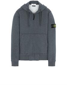 STONE ISLAND 560220/sweatshirt