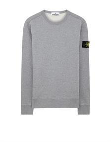 STONE ISLAND 562720/sweatshirt
