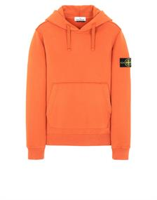 STONE ISLAND 562820/sweatshirt