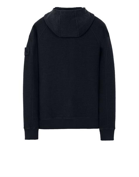 STONE ISLAND 5651f5/sweatshirt