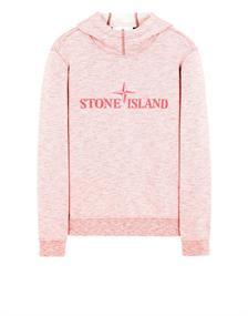 STONE ISLAND 565438/hood