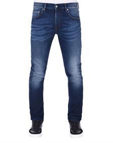 STONE ISLAND 5j2zga/jeans