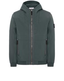STONE ISLAND 5q0222/overcoat