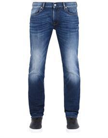 STONE ISLAND J2zga jeans