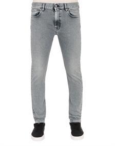 STONE ISLAND J2zp8 jeans