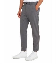 The james pant
