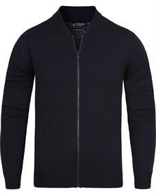 TIGER OF SWEDEN Dylon vest