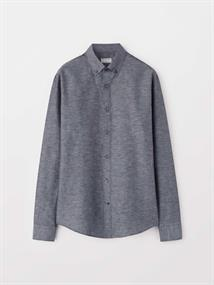 TIGER OF SWEDEN Fenald shirt