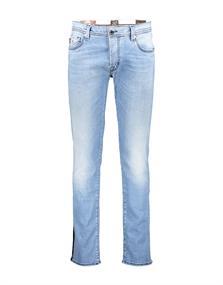 TRAMAROSSA Leonardo d214 jeans