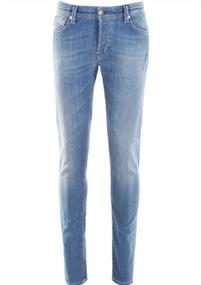 TRAMAROSSA Leonardo d375 jeans